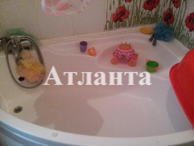Продается 2-комнатная квартира на ул. Прохоровская — 43 000 у.е. (фото №11)