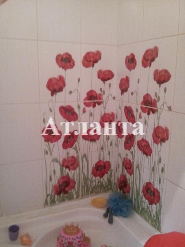 Продается 2-комнатная квартира на ул. Прохоровская — 43 000 у.е. (фото №12)