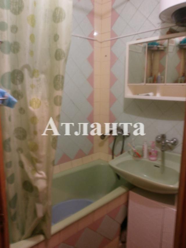 Продается 3-комнатная квартира на ул. Филатова Ак. — 43 000 у.е. (фото №7)