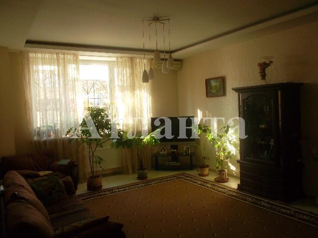 Продается 2-комнатная квартира на ул. Педагогический Пер. — 121 000 у.е.