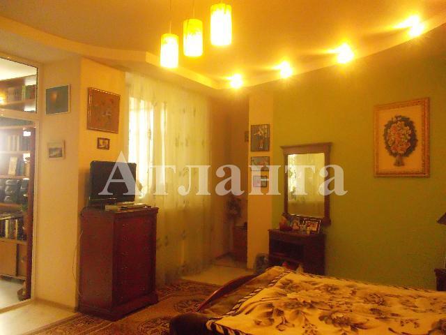Продается 2-комнатная квартира на ул. Педагогический Пер. — 121 000 у.е. (фото №3)