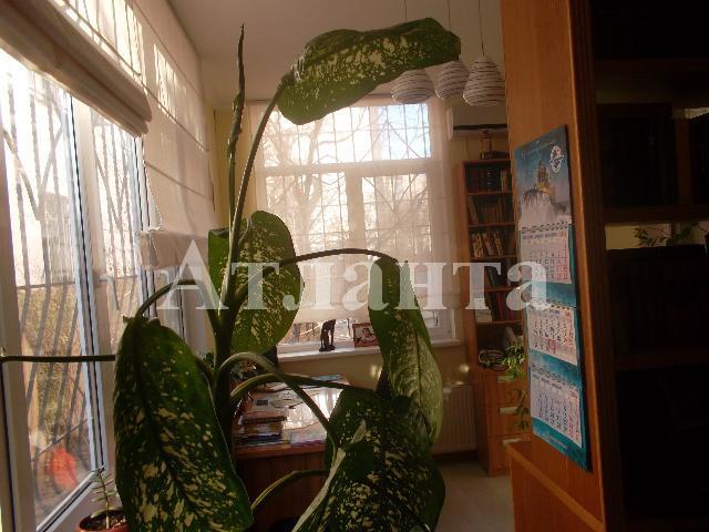 Продается 2-комнатная квартира на ул. Педагогический Пер. — 121 000 у.е. (фото №6)