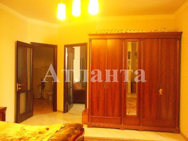 Продается 2-комнатная квартира на ул. Педагогический Пер. — 121 000 у.е. (фото №7)