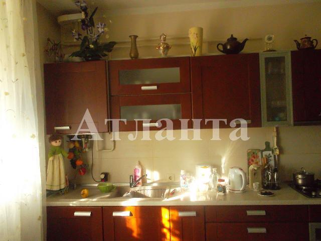 Продается 2-комнатная квартира на ул. Педагогический Пер. — 121 000 у.е. (фото №8)