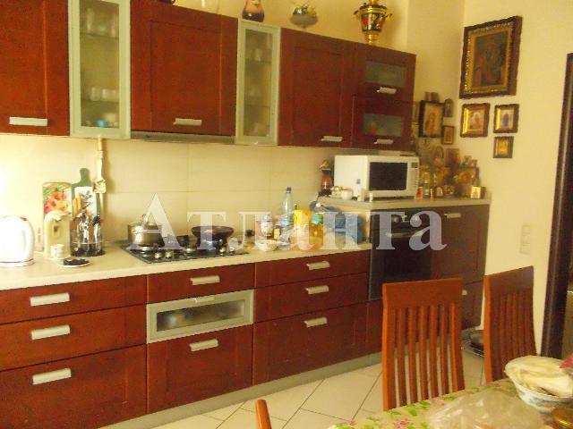 Продается 2-комнатная квартира на ул. Педагогический Пер. — 121 000 у.е. (фото №10)