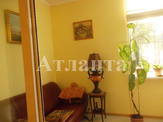 Продается 2-комнатная квартира на ул. Педагогический Пер. — 121 000 у.е. (фото №11)