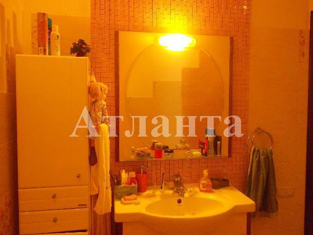Продается 2-комнатная квартира на ул. Педагогический Пер. — 121 000 у.е. (фото №13)