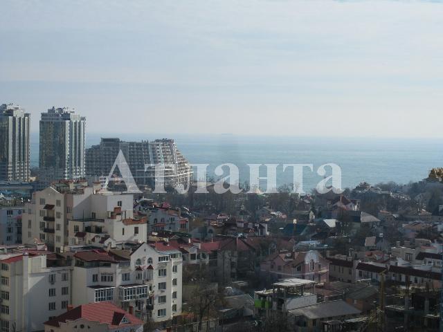 Продается 1-комнатная квартира в новострое на ул. Фонтанская Дор. — 115 000 у.е. (фото №20)