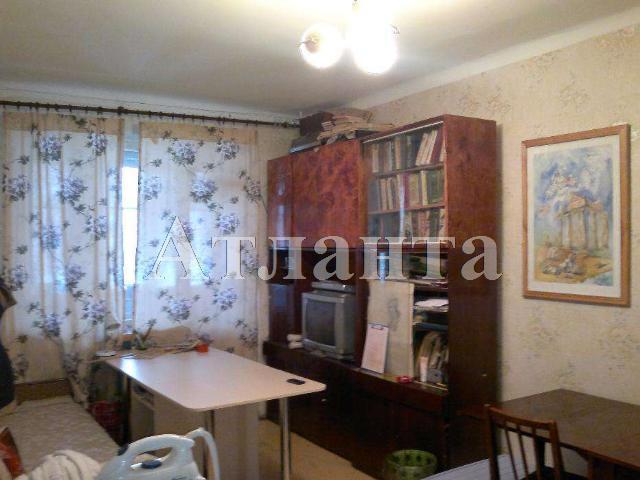 Продается 2-комнатная квартира на ул. Хмельницкого Богдана — 37 500 у.е.