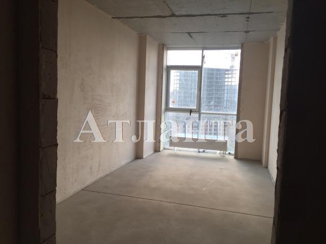 Продается 1-комнатная квартира в новострое на ул. Французский Бул. — 66 000 у.е. (фото №3)
