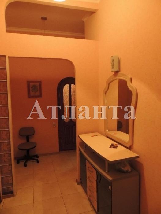 Продается 3-комнатная квартира на ул. Дерибасовская — 140 000 у.е. (фото №3)