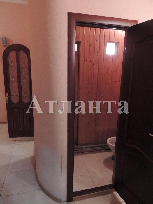Продается 3-комнатная квартира на ул. Дерибасовская — 140 000 у.е. (фото №6)