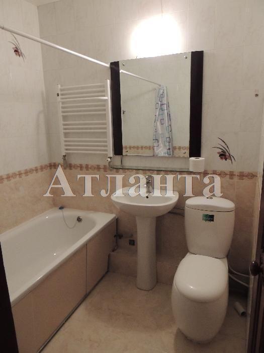 Продается 3-комнатная квартира на ул. Дерибасовская — 140 000 у.е. (фото №8)