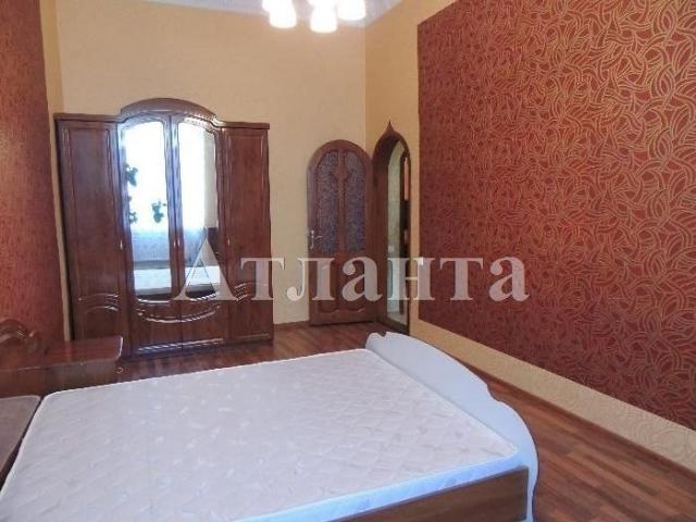 Продается 3-комнатная квартира на ул. Дерибасовская — 140 000 у.е. (фото №10)