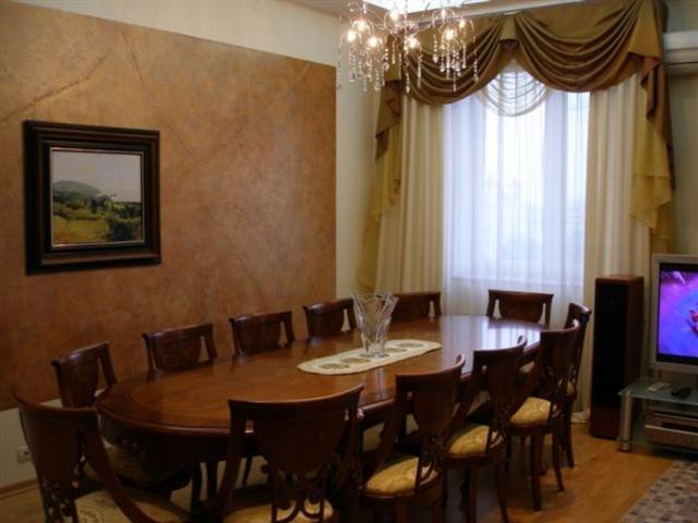 Продается 2-комнатная квартира в новострое на ул. Французский Бул. — 330 000 у.е. (фото №2)