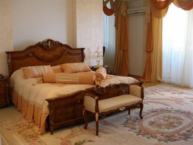 Продается 2-комнатная квартира в новострое на ул. Французский Бул. — 330 000 у.е. (фото №3)