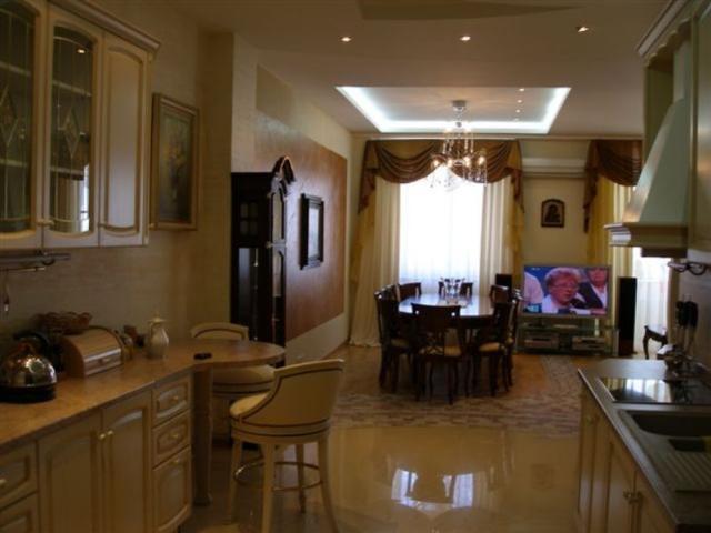 Продается 2-комнатная квартира в новострое на ул. Французский Бул. — 330 000 у.е. (фото №4)
