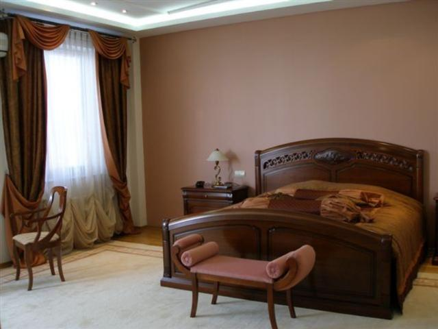 Продается 2-комнатная квартира в новострое на ул. Французский Бул. — 330 000 у.е. (фото №5)