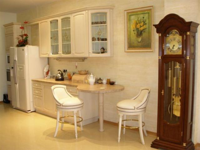 Продается 2-комнатная квартира в новострое на ул. Французский Бул. — 330 000 у.е. (фото №6)