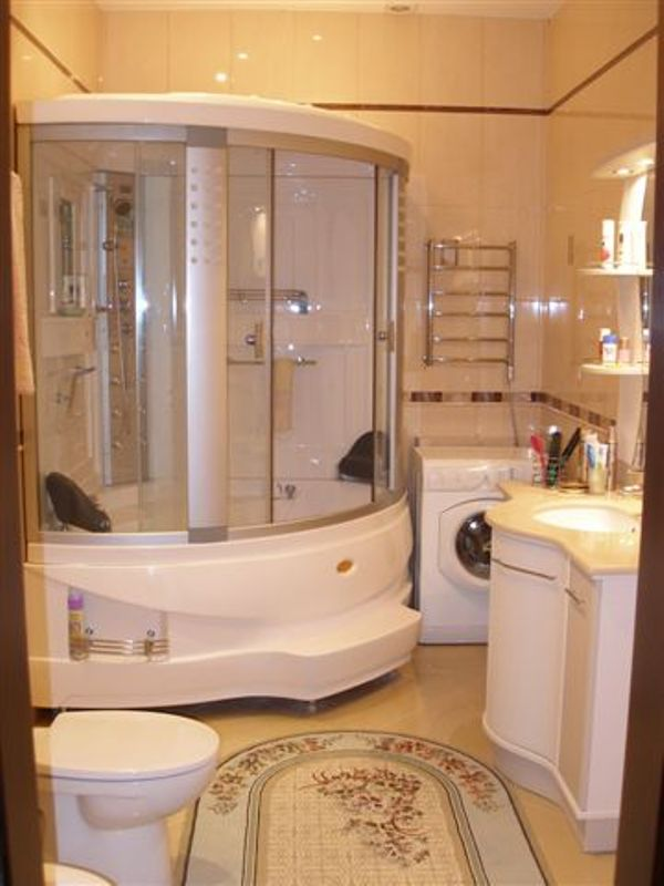 Продается 2-комнатная квартира в новострое на ул. Французский Бул. — 330 000 у.е. (фото №7)