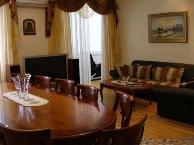 Продается 2-комнатная квартира в новострое на ул. Французский Бул. — 330 000 у.е. (фото №8)