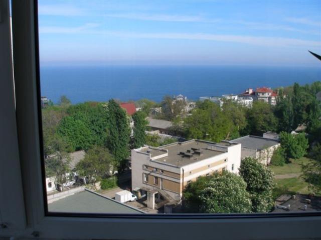 Продается 2-комнатная квартира в новострое на ул. Французский Бул. — 330 000 у.е. (фото №9)