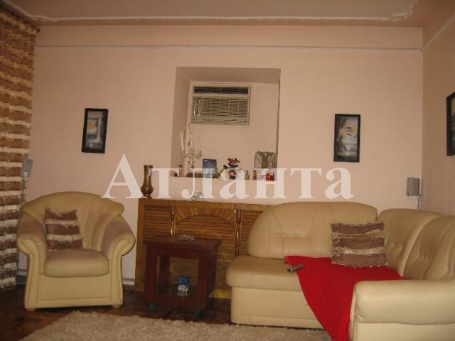 Продается 3-комнатная квартира на ул. Ленинградская — 59 000 у.е. (фото №2)
