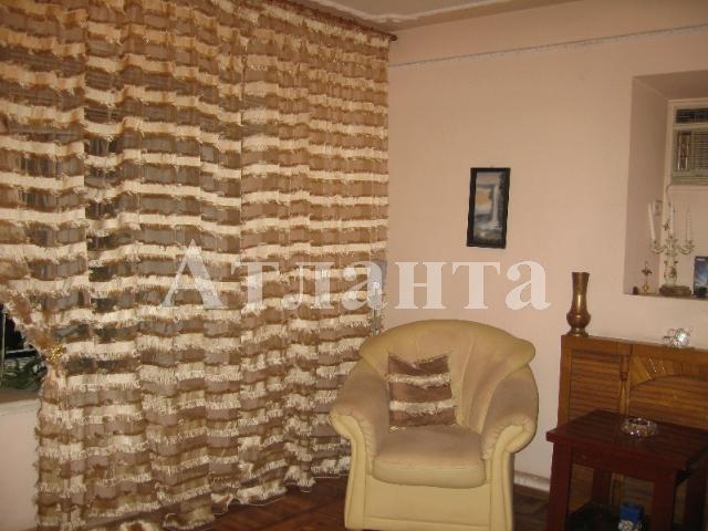 Продается 3-комнатная квартира на ул. Ленинградская — 55 000 у.е. (фото №3)