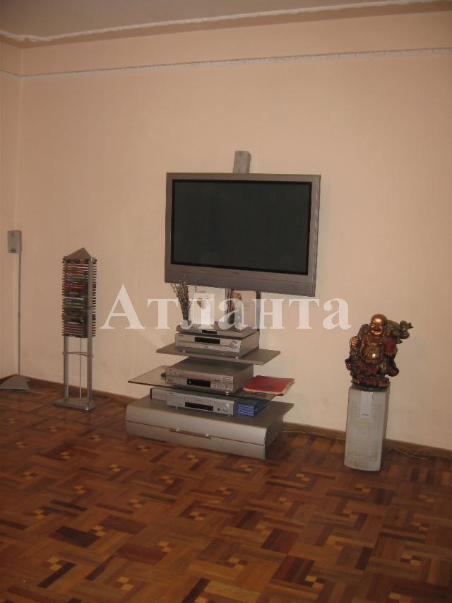Продается 3-комнатная квартира на ул. Ленинградская — 59 000 у.е. (фото №4)