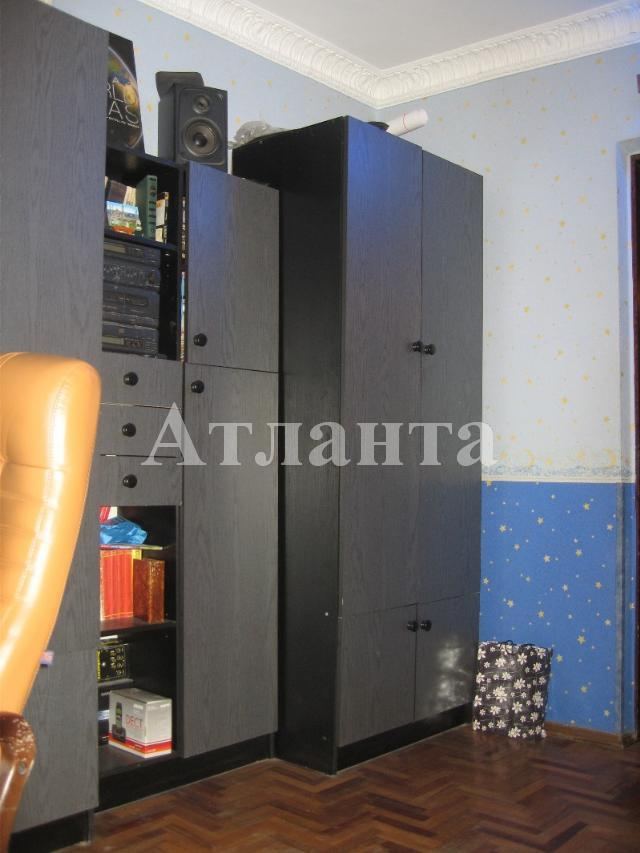 Продается 3-комнатная квартира на ул. Ленинградская — 55 000 у.е. (фото №5)