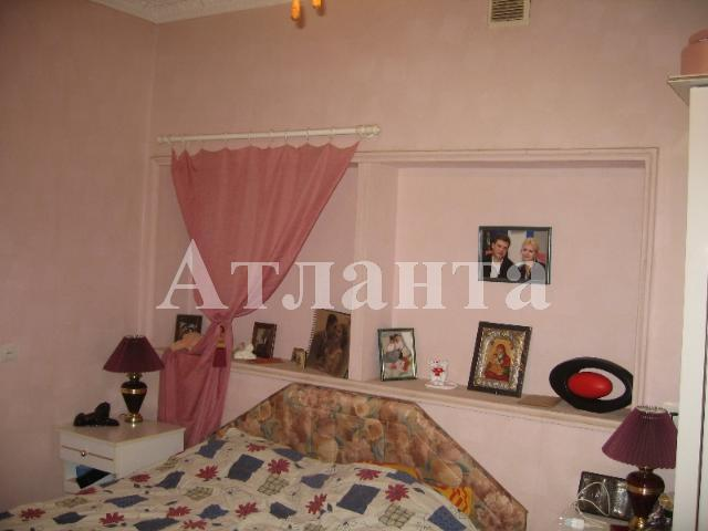 Продается 3-комнатная квартира на ул. Ленинградская — 55 000 у.е. (фото №6)