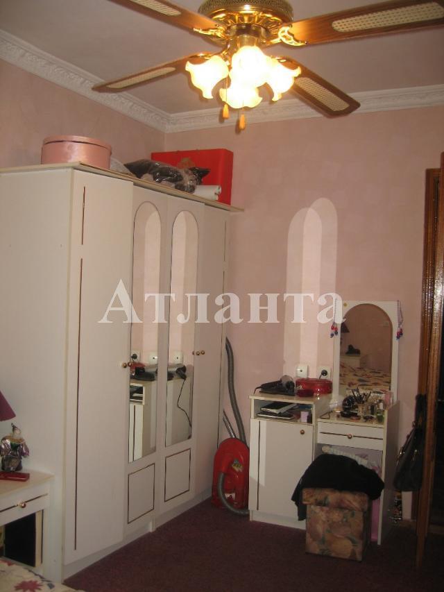 Продается 3-комнатная квартира на ул. Ленинградская — 59 000 у.е. (фото №7)