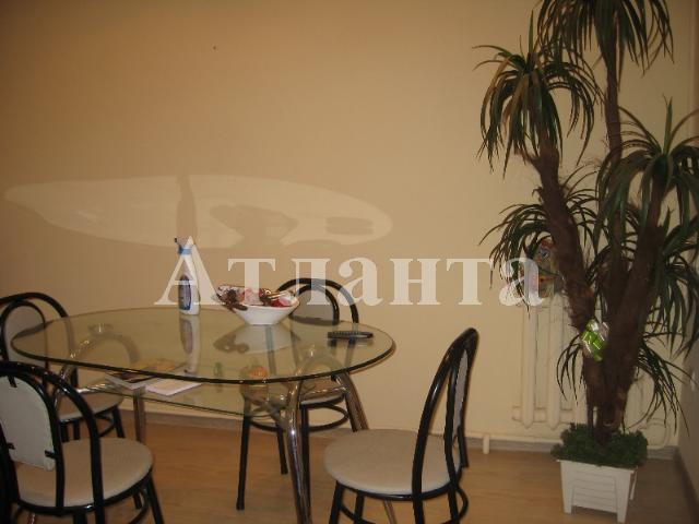 Продается 3-комнатная квартира на ул. Ленинградская — 59 000 у.е. (фото №8)
