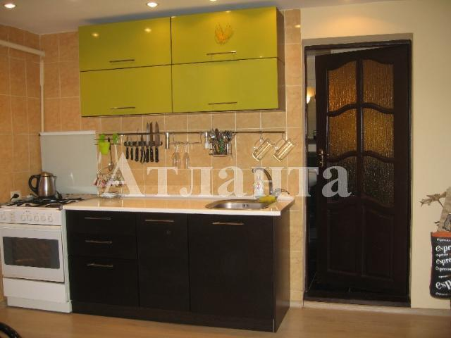 Продается 3-комнатная квартира на ул. Ленинградская — 55 000 у.е. (фото №9)