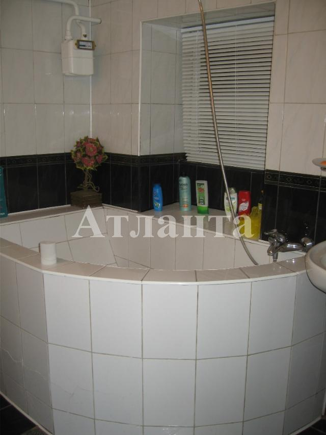 Продается 3-комнатная квартира на ул. Ленинградская — 59 000 у.е. (фото №10)
