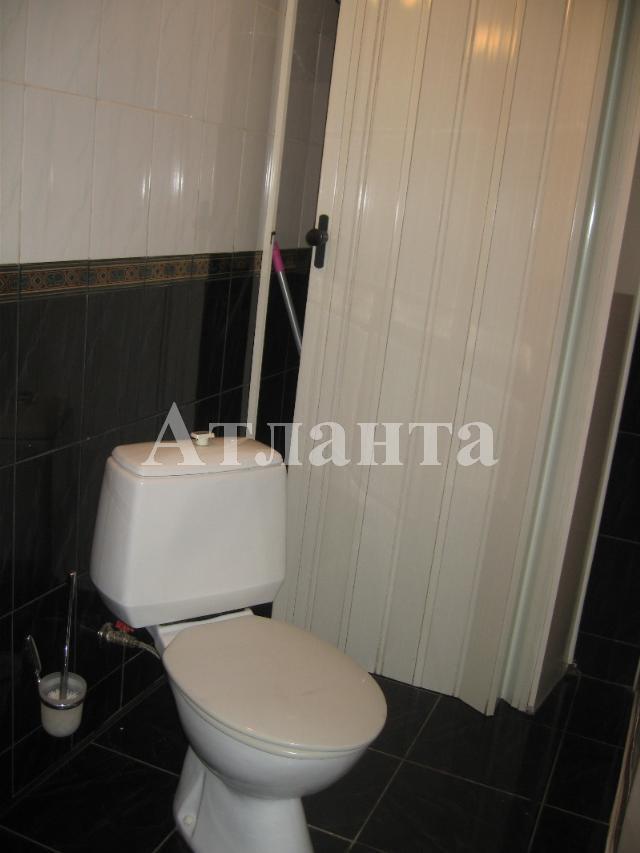 Продается 3-комнатная квартира на ул. Ленинградская — 59 000 у.е. (фото №11)