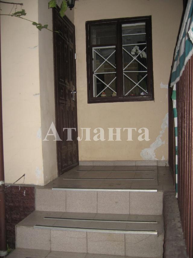 Продается 3-комнатная квартира на ул. Ленинградская — 55 000 у.е. (фото №12)