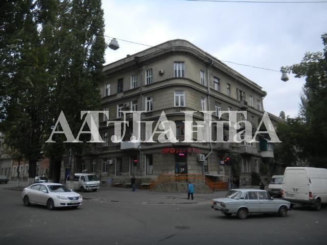 Продается 3-комнатная квартира на ул. Средняя — 50 000 у.е. (фото №2)