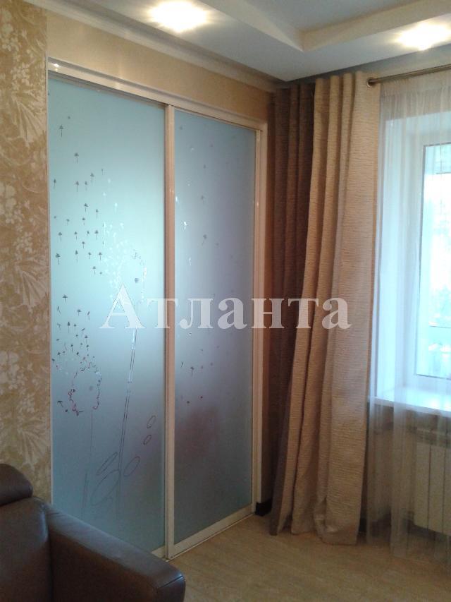 Продается 3-комнатная квартира на ул. Сегедская — 73 000 у.е. (фото №4)