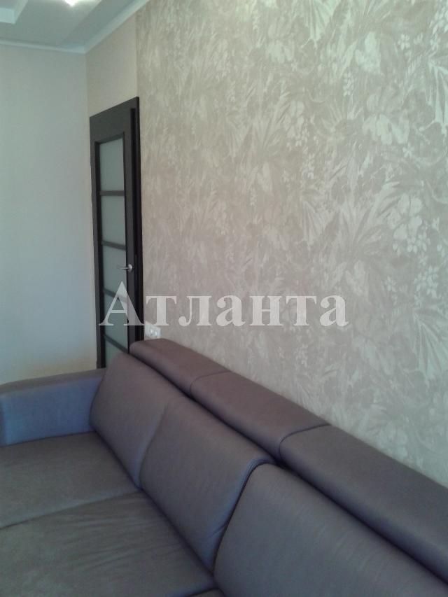 Продается 3-комнатная квартира на ул. Сегедская — 73 000 у.е. (фото №5)