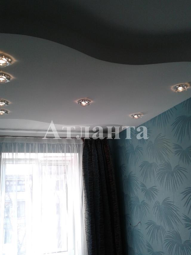 Продается 3-комнатная квартира на ул. Сегедская — 73 000 у.е. (фото №6)