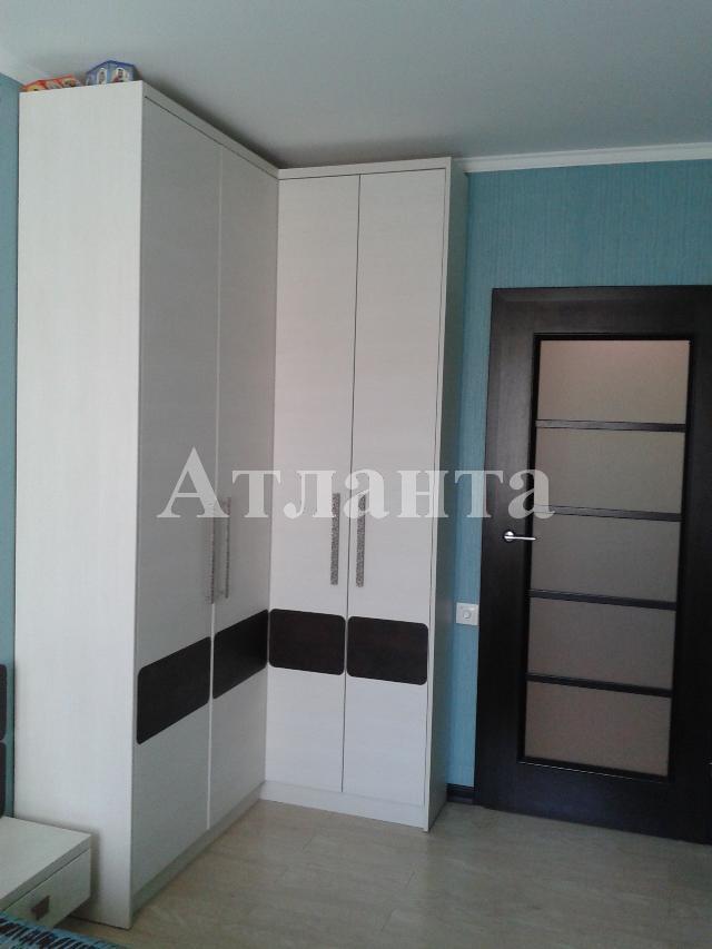Продается 3-комнатная квартира на ул. Сегедская — 73 000 у.е. (фото №7)