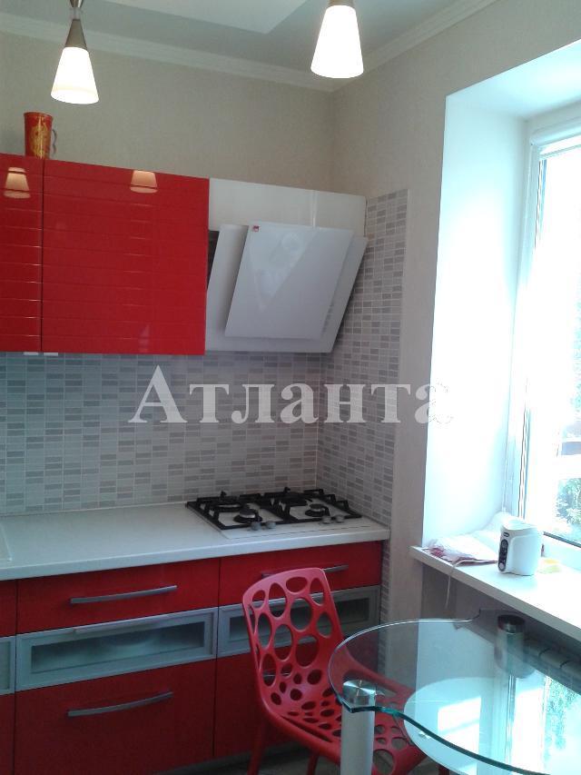 Продается 3-комнатная квартира на ул. Сегедская — 73 000 у.е. (фото №11)