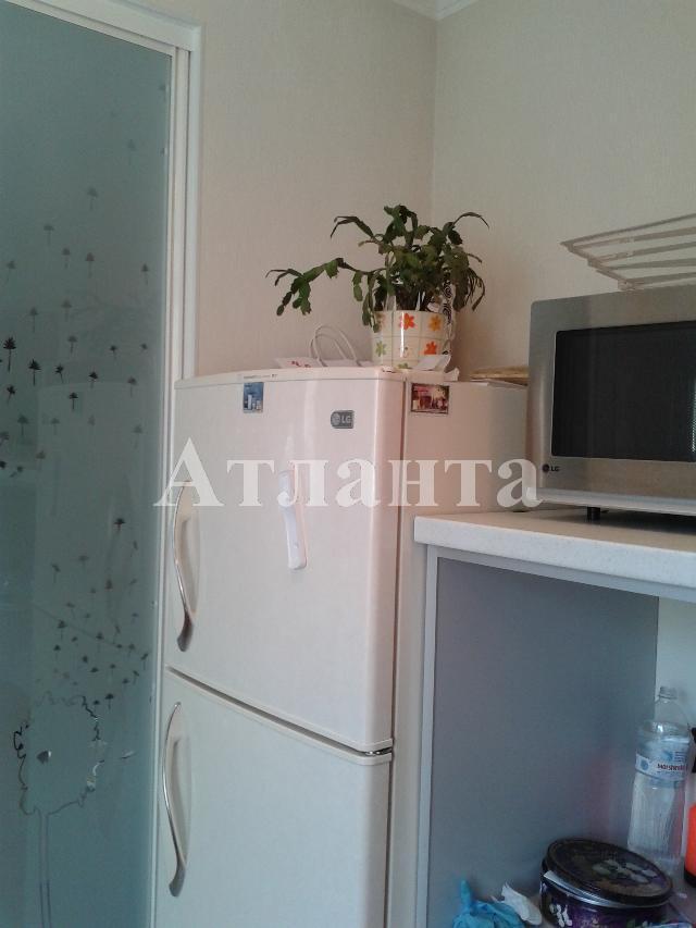 Продается 3-комнатная квартира на ул. Сегедская — 73 000 у.е. (фото №13)