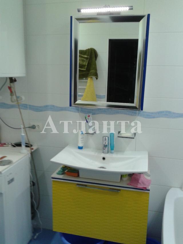 Продается 3-комнатная квартира на ул. Сегедская — 73 000 у.е. (фото №14)