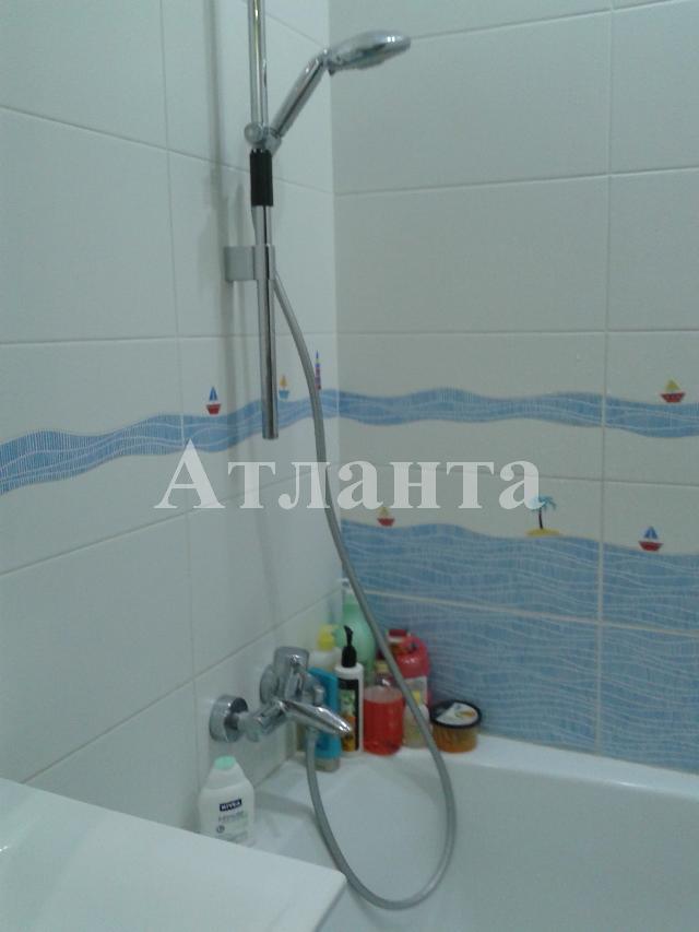Продается 3-комнатная квартира на ул. Сегедская — 73 000 у.е. (фото №15)