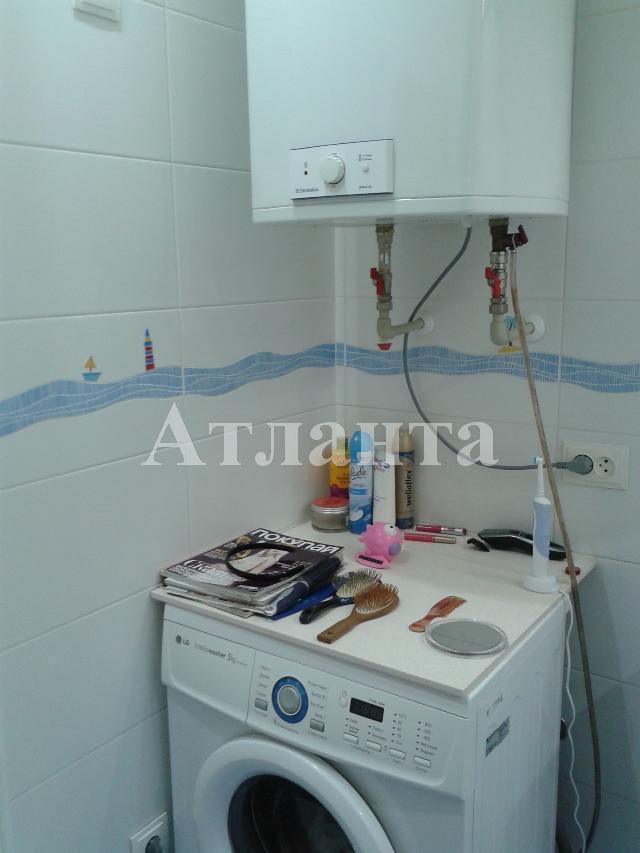 Продается 3-комнатная квартира на ул. Сегедская — 73 000 у.е. (фото №17)