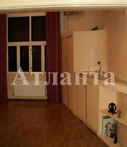 Продается 2-комнатная квартира на ул. Дерибасовская — 100 000 у.е. (фото №4)