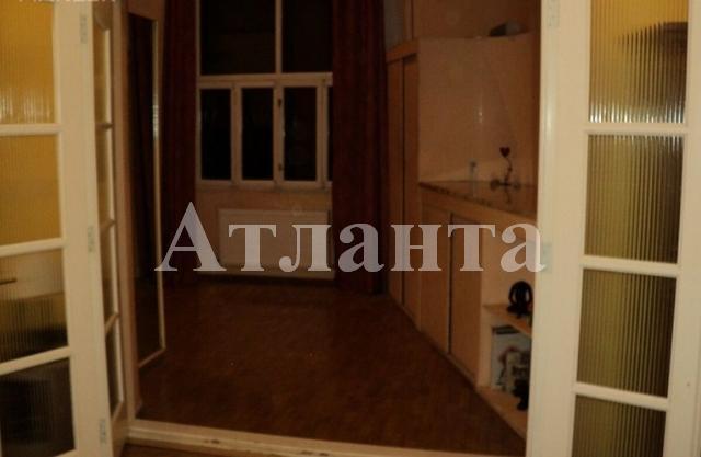 Продается 2-комнатная квартира на ул. Дерибасовская — 100 000 у.е. (фото №5)