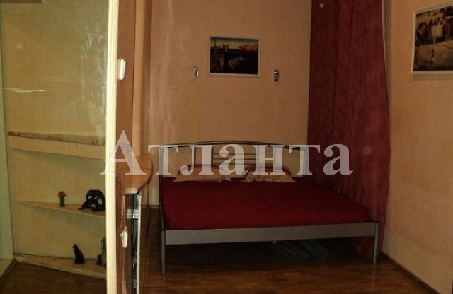 Продается 2-комнатная квартира на ул. Дерибасовская — 100 000 у.е. (фото №6)